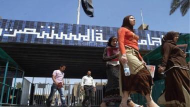 وزير التعليم يعلن قبول 121 ألف طالب وطالبة في الجامعات