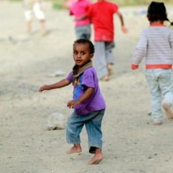 «اليونيسيف» تحذّر من خطر الموت لـ»1.4« مليون طفل