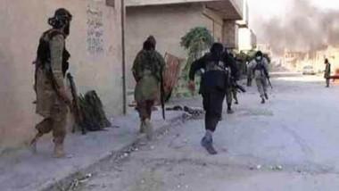 انشقاقات حادة في صفوف داعش وقيادات مهمة تنقض بيعة البغدادي