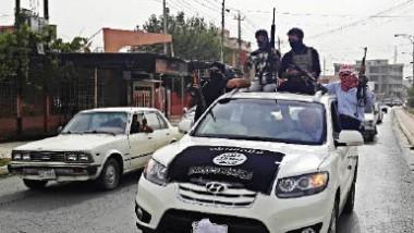 من يعرقل تحرير الموصل.. ولماذا؟
