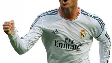 ريال مدريد يعتلي صدارة الليجا