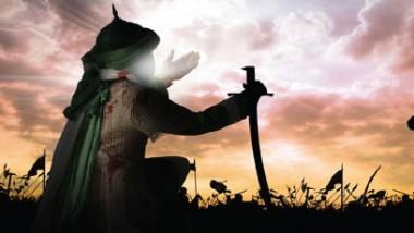 كيف نحوّل مبادئ الثورة الحسينية إلى إشاعة ثقافة المحبة؟