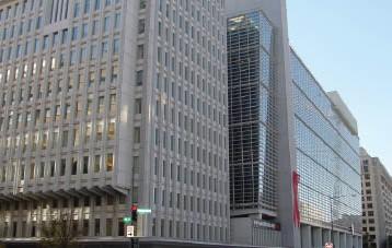 البنك الدولي: 283 مليون دولار لمساعدة 9 ملايين يمني