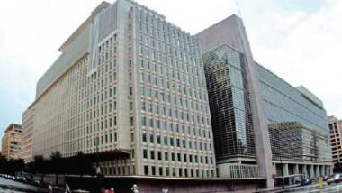 البنك الدولي يتوقّع تراجع نمو المنطقة العربية في 2017