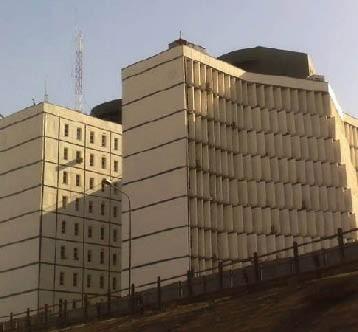 وزارة المالية : الرواتب مؤمنة ولسنا بحاجة الى طبع عملة محلية