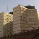 «المالية» تطالب البنك الدولي بزيادة تمويل قروض صندوق إعادة الإعمار