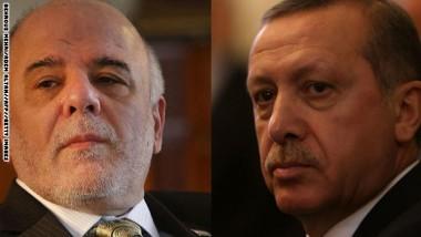 محلل أميركي: أنقرة تنظر بريبة لبغداد منذ سقوط صدام