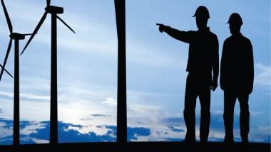 من لديه المساحة المطلوبة لمصادر الطاقة المتجددة؟