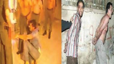 معتقلون.. بين التعذيب والإهمال