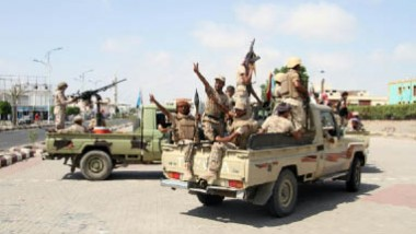 هدنة جديدة في اليمن تهدف لاستئناف مشاورات السلام والتوصل إلى حلّ يرضي الطرفين