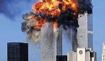 """هاشتاغ """"العالم يحاكم أميركا"""" تضامناً مع السعودية"""