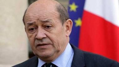 """فرنسا تؤكد تحول داعش للدفاع والبنتاغون يصف معركة الموصل بـ """"الناجحة"""""""