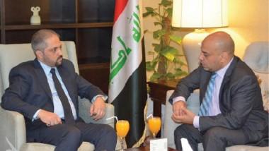 وزير العدل يؤكّد الاتحاد العربي سيسهم في إشاعة ثقافة التحكيم الدولي