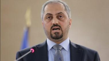 العراق يسعى لتأسيس محكمة عربية موحدة في بغداد