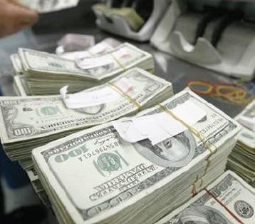 تراجع مبيعات «المركزي» إلى 161 مليون دولار