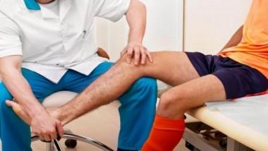 «الطب الرياضي» ينظّم ندوته السنوية