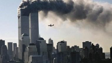 أميركا بعد 11 أيلول والأزمة الكوكبية