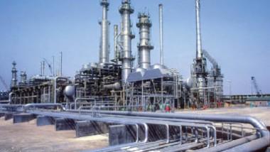 العراق وإيران بمواجهة ضغوط السعودية لخفض الإنتاج