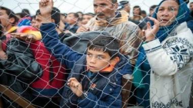 اتفاق أسترالي على إعادة توطين اللاجئين