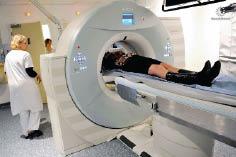 ارتفاع وفيات السرطان من النساء إلى 5.5 مليون امرأة