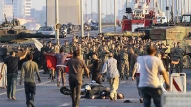 قضية فتح الله غولن ومستقبل العلاقات الأميركية ـ التركية