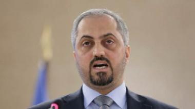 وزير العدل سنوفّر الأدلة للقضائين العراقي والدولي لإدانة الإرهاب ومموليه