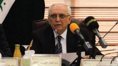 العراق واليابان يبحثان تفعيل البرامج العلمية بين الجامعات