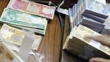 «النزاهة «تكشف عدم وصول المبالغ المستقطعة من موظفي الدولة لإغاثة النازحين