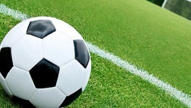 تأسيس أكاديمية لكرة القدم  في مديرية شباب الصدر