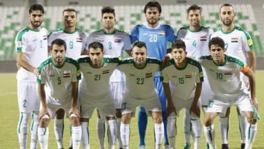 «الوطني» يكثّف تحضيراته لمواجهة الإمارات.. غداً