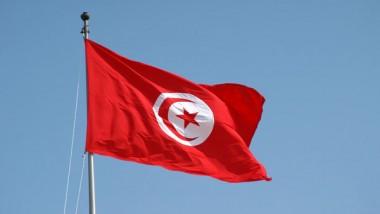 علمانيو تونس إلى أين؟