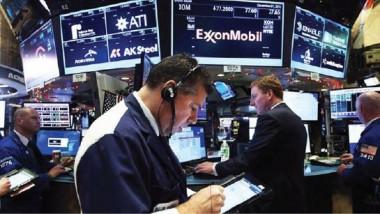 ثمانية أسباب للتدهور السريع في أسعار النفط