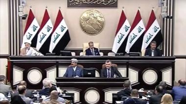 مشروع رئاسة الجمهورية لانتخابات البرلمان يفضّل الأفراد على الكتل