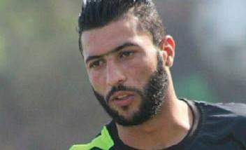 عبطان يطمئن على استعدادات  الوطني قبل لقاء الإمارات