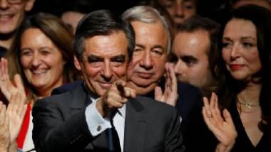 انطلاق الجولة الثانية من الانتخابات التمهيدية الفرنسية