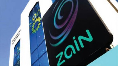 « زين « تنضم إلى المبادرة العالمية لتطوير البنى التحتية للجيل التالي