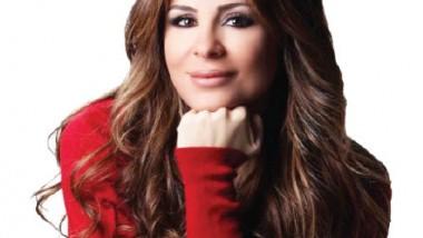 كارول سماحة وحفلة استثنائية في أبو ظبي