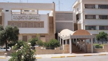 مجلس نينوى يرفض تجميد أعماله ويؤكّد وقوف دول إقليمية وراء هذا المشروع