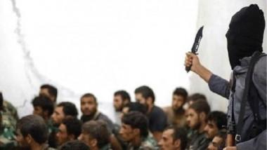 محاكم التفتيش الأوروبية وداعش