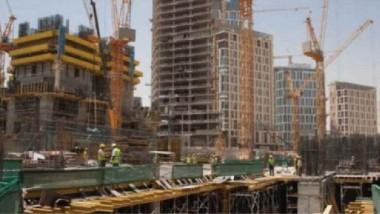 مصر تخصص 280 مليون دولار لمشاريع استثمار