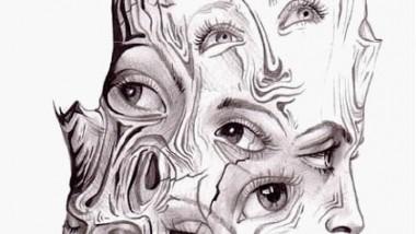 مفهومة «شيَاطين الشّعر» والإبداع الشّعري