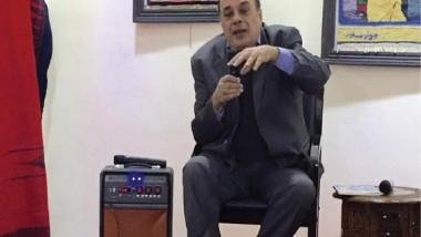 دور العرض السينمائي بين الأمس واليوم في أوج بغداد