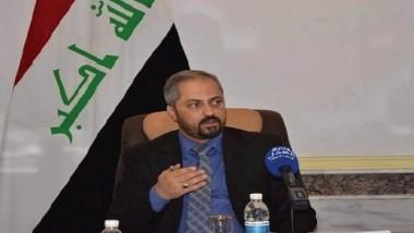 العراق يدعو إلى إعداد مشروع قانون عربي لحماية ضحايا الإرهاب