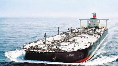 108 مليارات دولار واردات منتجات  الخليج من البتروكيماويات