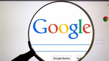 """""""جوجل"""" تحذف أكثر  من مليار رابط """"مقرصن"""""""