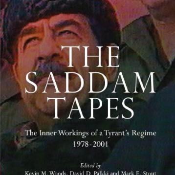 «الصباح الجديد» تكشف ما لم ينشر عن مواقف صدام حسين السرية لآخر عقدين من حكمه