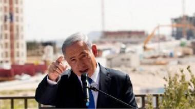 نتانياهو يفرض عقوبات على مؤسسات الأمم المتحدة عقب التصويت على إدانة الاستيطان