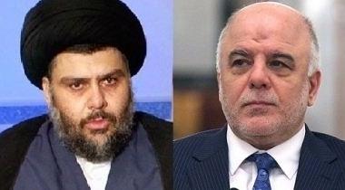 بعد لقائه العبادي.. الصدر يرفض الاعتداء على احتفالية حزب الدعوة