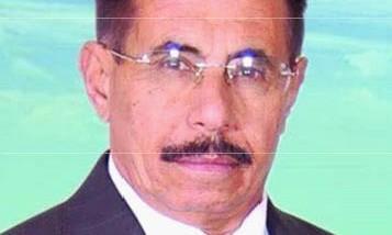 الموت يغيّب الكاتب والروائي عبد الهادي الفرطوسي