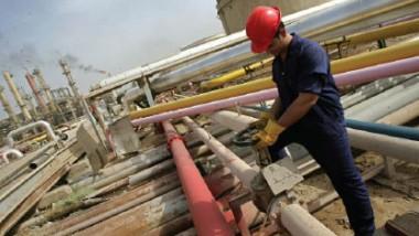«النفط» مصفاة في أربيل تباشر بتكرير 40 ألف برميل يومياً
